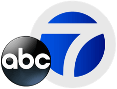 abc7news
