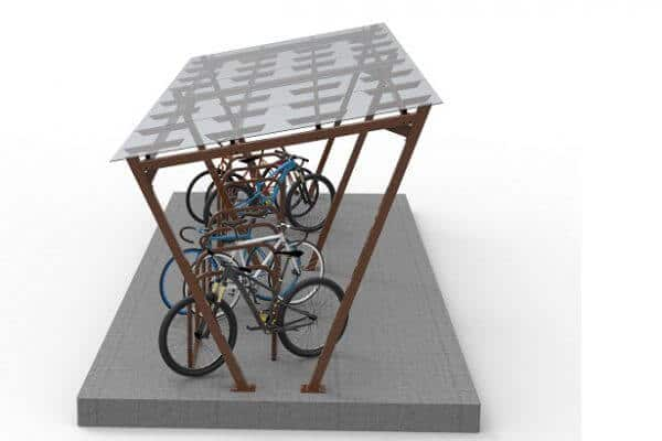 Bike Shelters_keila