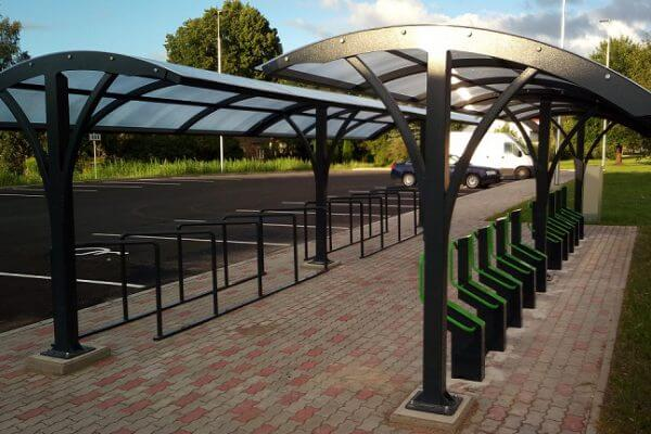 Bike Shelters_tyri1-600x400