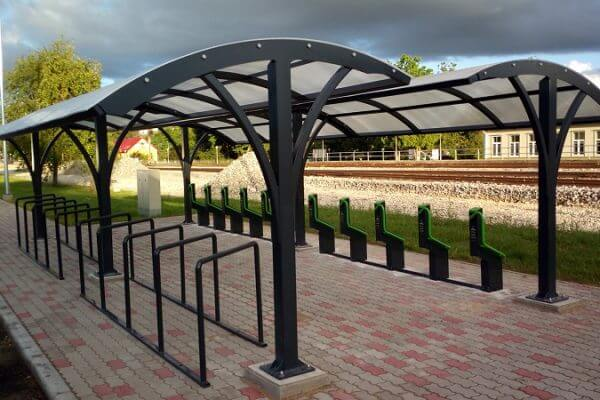 Bike Shelters_tyri2