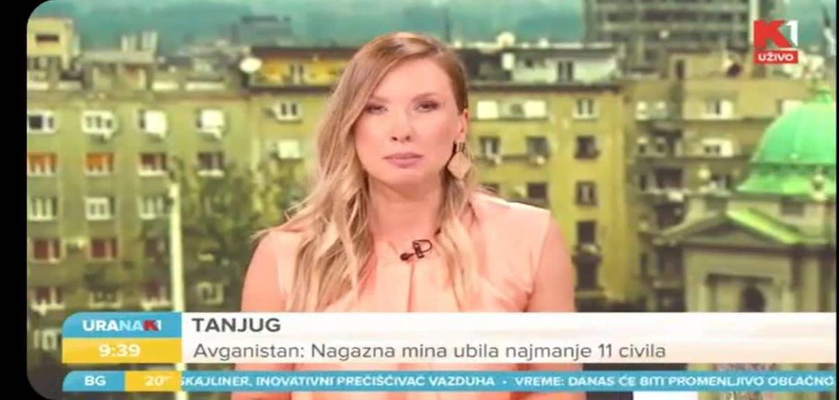 bikeep serbian news