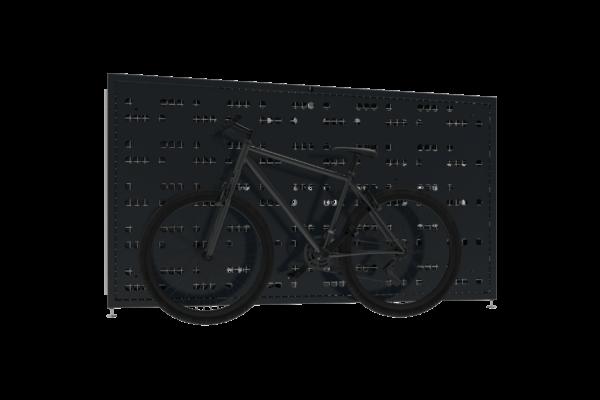 Bikeep smart locker SL-v1.0.png (1)