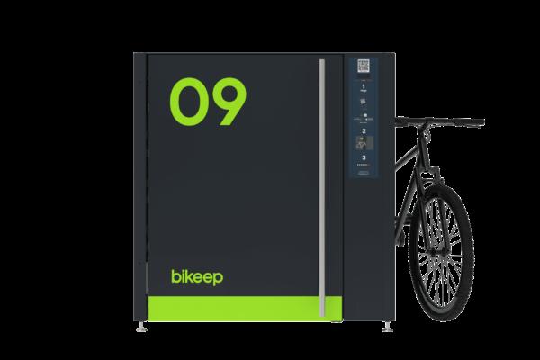Bikeep smart locker SL-v1.0.png (3)