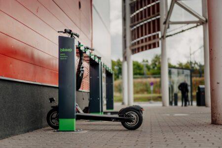 citycon-kristiine-keskus-bikeep-scooter-station-05151