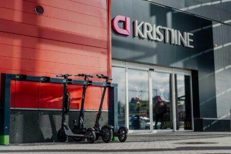 citycon-kristiine-keskus-bikeep-scooter-station-05176