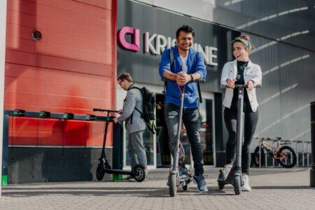 citycon-kristiine-keskus-bikeep-scooter-station-05270