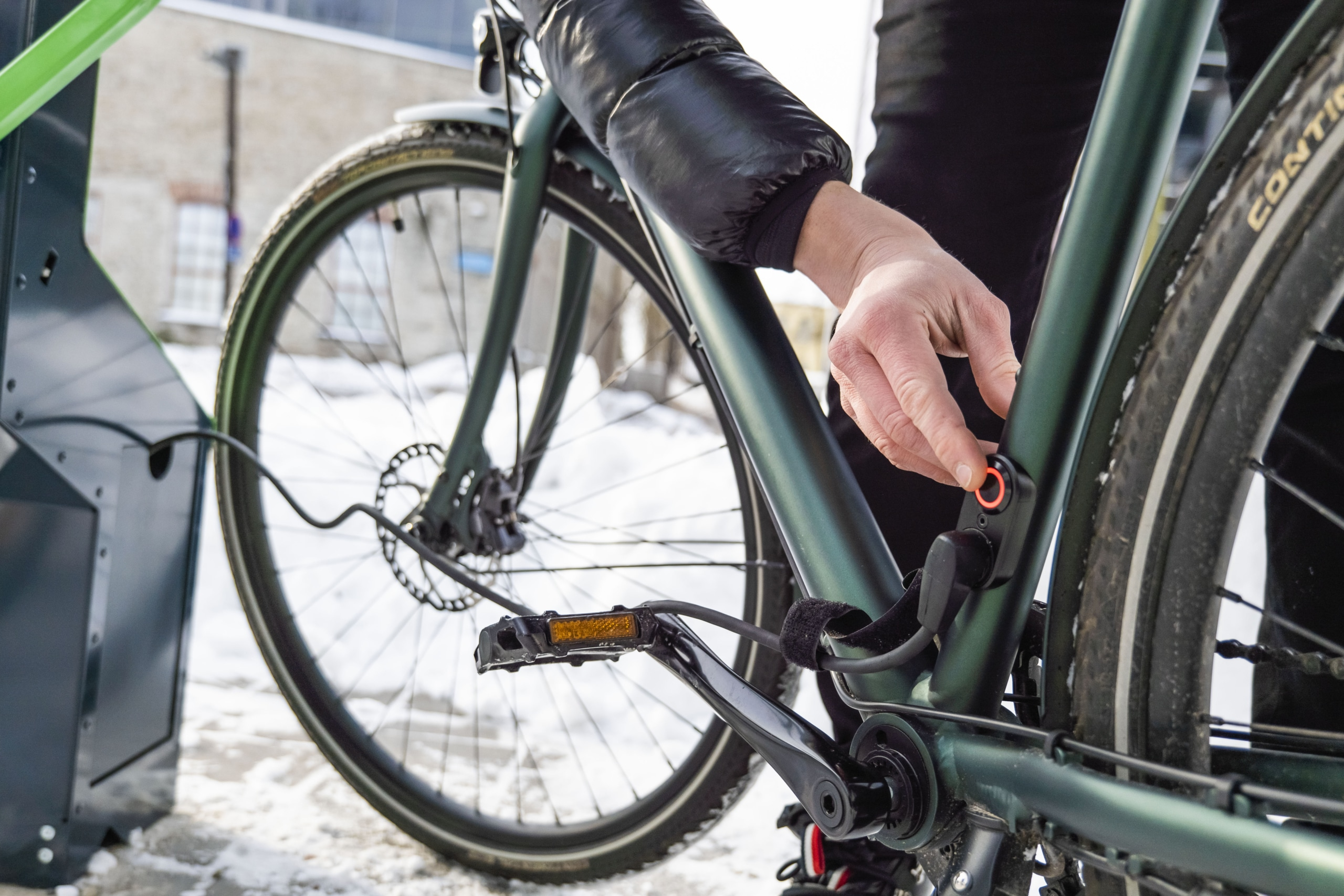 These 6 tips will ensure your success in getting your next e-bike